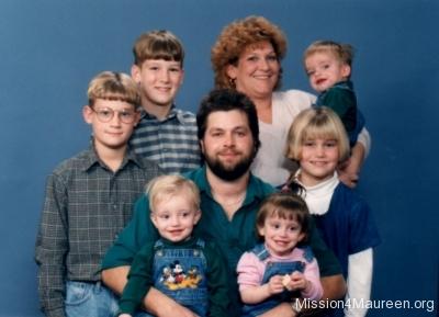 dale-kovach-family