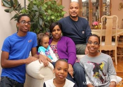 donn-mcbride-pic-family
