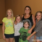 anna-raney-pic-parks-family-09-30-14-10-53-52