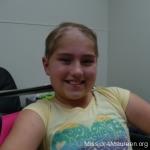 caitlynleinart2