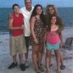 john-corsa-family-pic_0