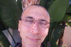 Bijan Moussavi
