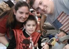 connor-douglas-family-pic