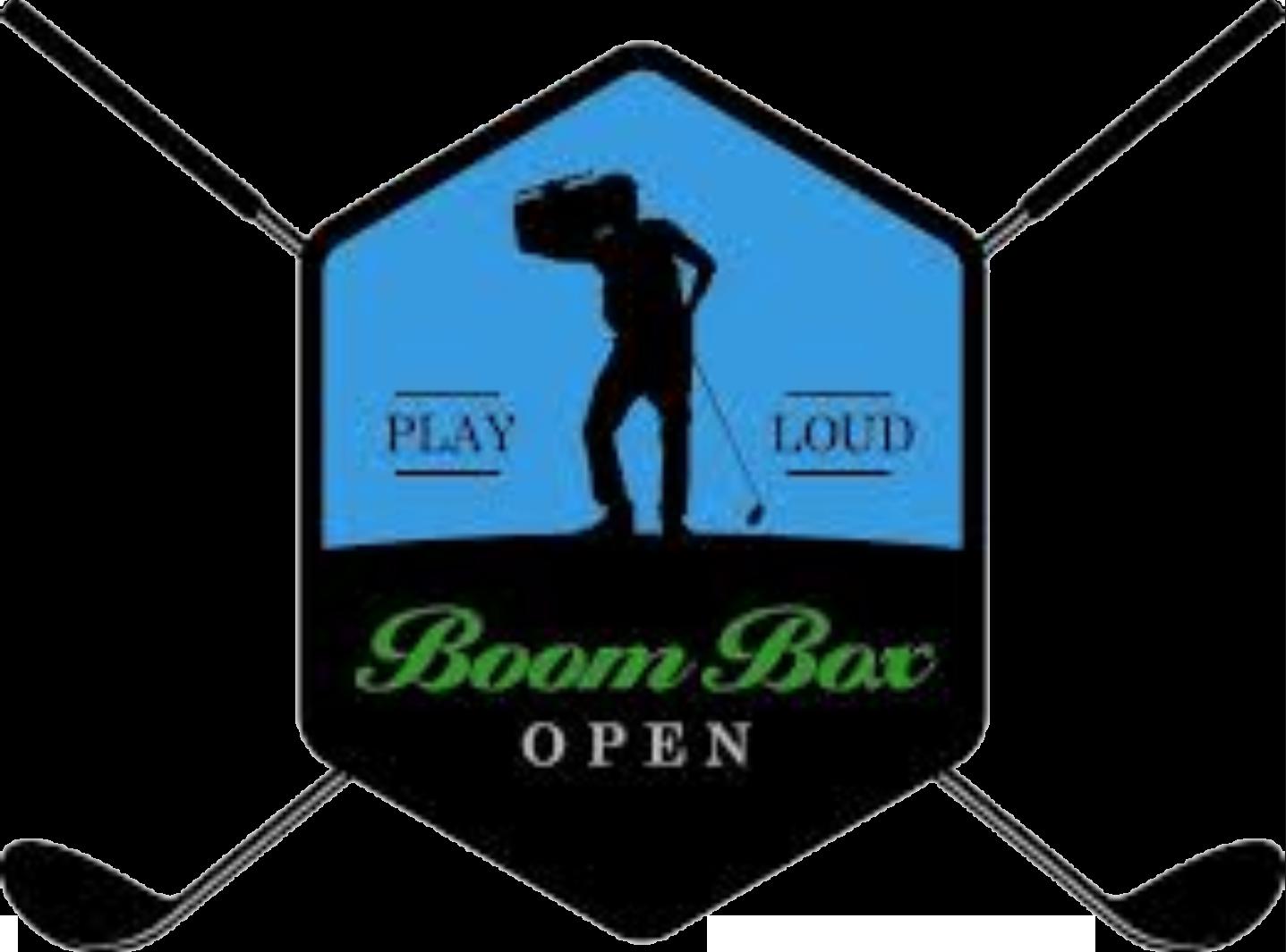 2014 bbo generic color logo