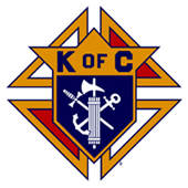 News from the Knights of Columbus